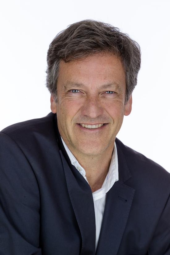 Dr. med. Alexander King aus Wiesbaden